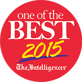 INTELL-One-of-the-Best-2015-web