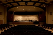 The Performing Arts Center at Hopewell Valley